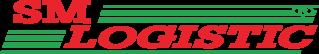 Logo SM Logistic